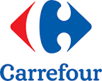carouf
