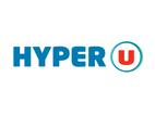 hyperU_142x107
